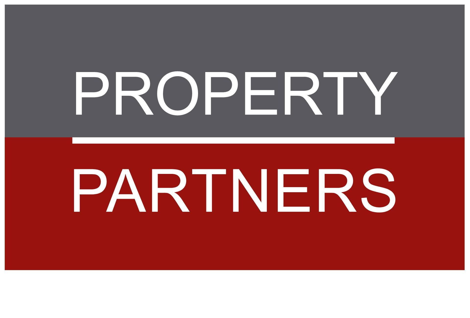 Elu Meilleur service client Property 2019 !